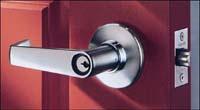 Master Key Lock System Brampton