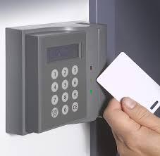 Access Control Brampton