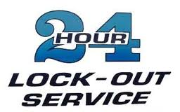24 Hour Locksmith Brampton