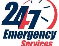 24/7 Locksmith Brampton